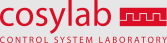 Cosylab